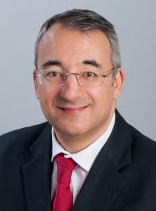 Joé Bendavid - Cabinet JBA