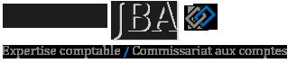 Cabinet JBA | Expertise-comptable – Commissariat aux comptes