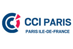 La Chambre de commerce et d'industrie de région Paris Ile-de-France