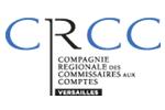 logo-crcc-versailles2013